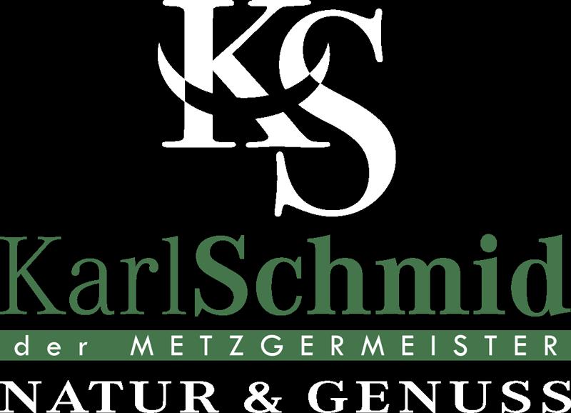 Karl Schmid - der Metzgermeister
